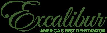 Логотип Excalibur