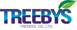 treebys-logo.jpg