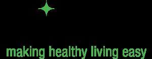 Логотип Tribest