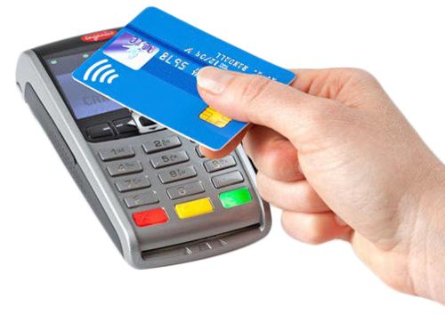mastercard-visa-terminal.jpg