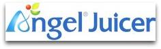 logo-brend-angel.jpg