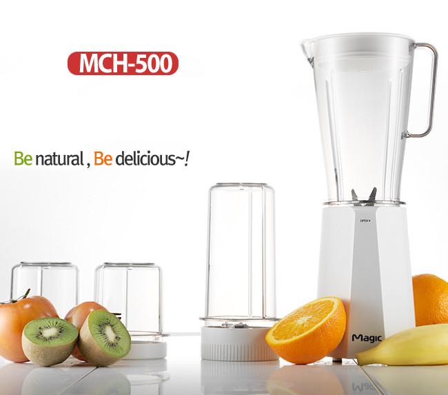 MCH-500_02.jpg