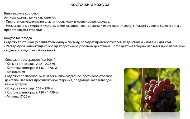 Lequip_Company_Profile_2014_All_Страница_14_cr.jpg