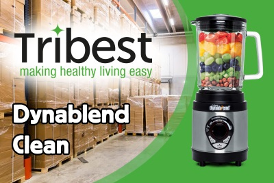 Tribest Dynablend Clean DB-950