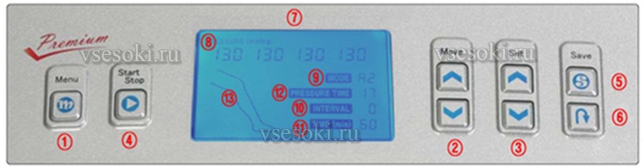 Power-q1000-premium-3.jpg