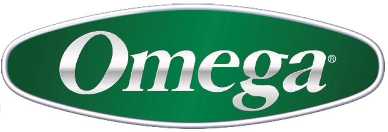 omega-brand.jpg