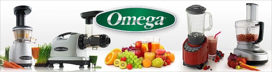 omega-line.jpg