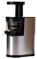 Соковыжималка Hurom HF-SBE11 2G (HU-600)