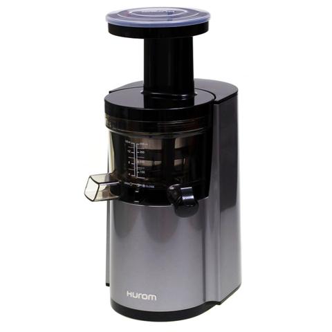 Соковыжималка шнековая Hurom HL-DBF11, производитель Hurom