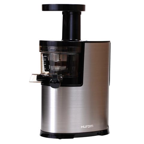 Соковыжималка шнековая Hurom Luxury HF-SBE11, производитель Hurom