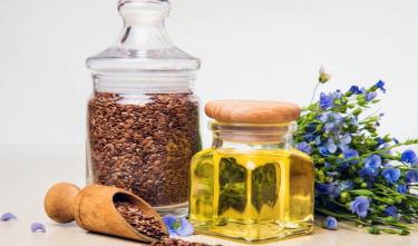 Льняное масло противопоказания и побочные действия
