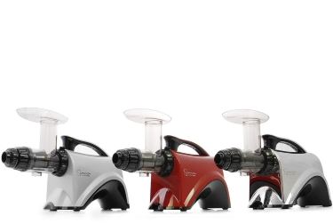 Серия соковыжималок Sana Juicer EUJ-606