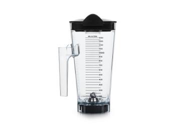 Чаша Vitamix с ножами для жидких продуктов