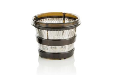 Сетка для соков с мякотью в Sana EUJ-828