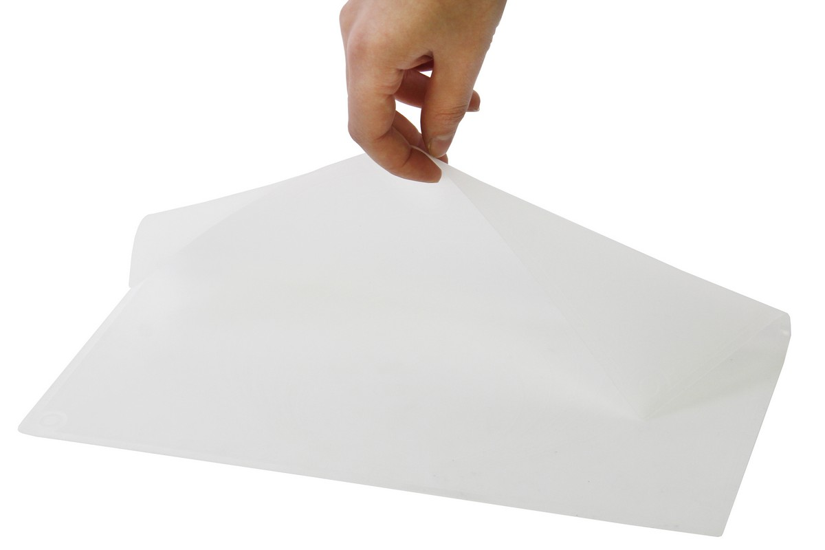 Силиконовые листы для сушки в дегидраторе Sedona Express