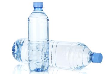Чистейшая дистиллированная вода
