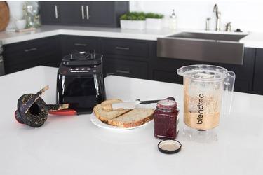Преимущества Twister Jar