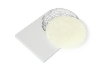 Воздушный фильтр дегидратора