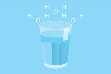 Польза дистиллированной воды