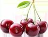Сушёная вишня