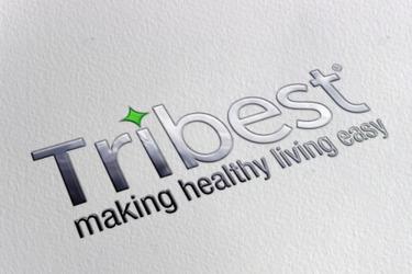 Знаменитый бренд Трайбест