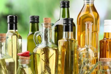 Правильное хранение масла в домашних условиях
