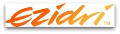 logo-brend-5.jpg