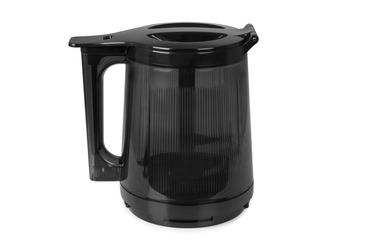 Чаша измельчителя ингредиентов к соковыжималке Hurom HWC-SBE18