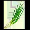 Шнековая соковыжималка для зелени