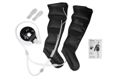 Домашний лимфодренажный аппарат