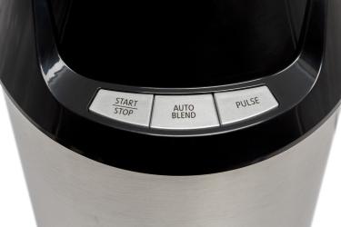 Кнопки управления мини-блендера Vidia PBL-001