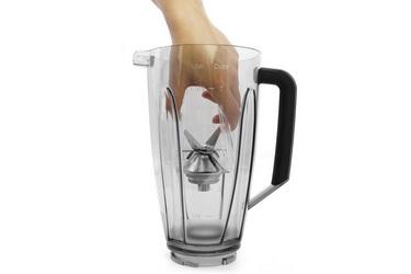 Чаша для блендера Lequip LB-32HP