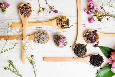 Методы лечения нетрадиционной медицины