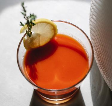 Лучшая соковыжималка для моркови