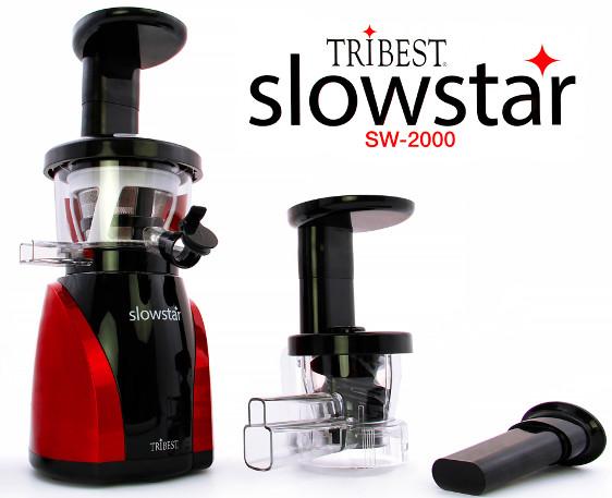 slowstar-new-part-2.jpg