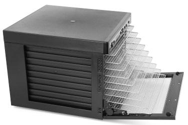 Дегидратор Sedona Combo SD-S9150