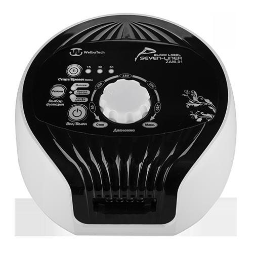 Аппарат для прессотерапии и лимфодренажа Zam-01