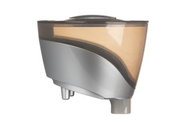 Крышка для загрузочной камеры маслопресса Леквип Lop-G3