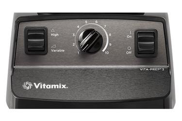 Панель управления Vitamix VP3