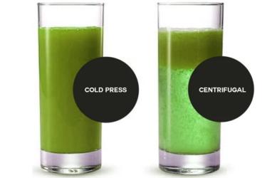 Степень окисления свежевыжатых соков