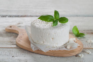 Йогуртница с функцией сыроварки NUC Kuvings KGY-631SM