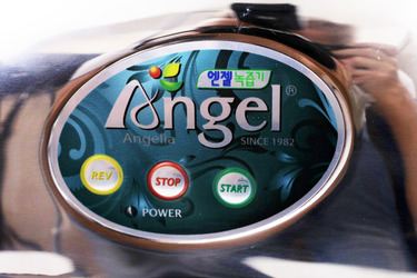 Angel 7000