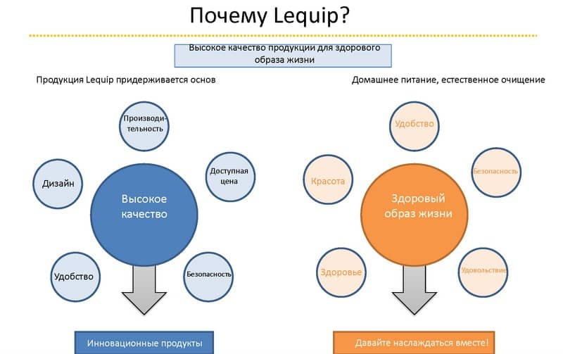 Lequip_Company_Profile_2014_All_Страница_09_cr.jpg
