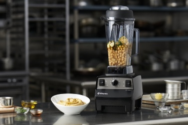Vitamix VP3