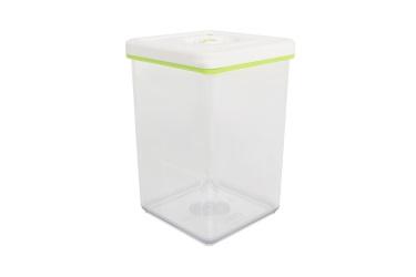 Вакуумный контейнер 700 мл