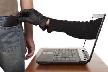 Схемы интернет-мошенников