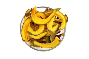 Овощные фрукты в дегидраторе Lequip IR D11