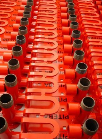 piteba_oil_expeller.JPG