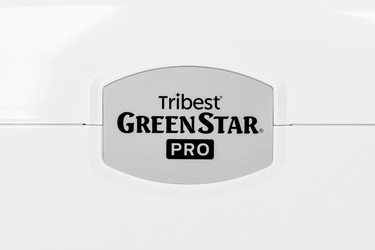 Соковыжималка Green Star Pro