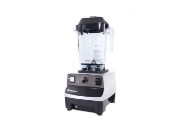 Коммерческий блендер Vitamix Drink Machine Advance